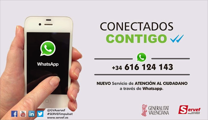 310315-servef-whatsapp