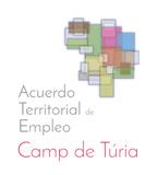 Acuerdo Territorial de Empleo