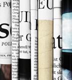 Bandos y Noticias