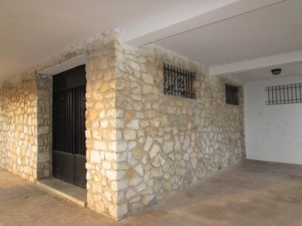 ayuntamiento-loriguilla-ermita-soledad-01-min