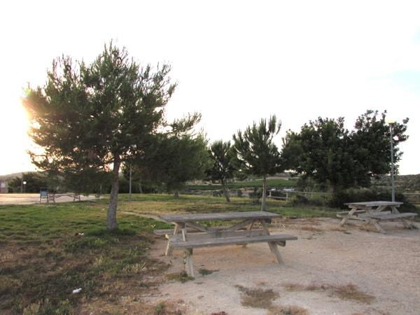 ayuntamiento-loriguilla-ermita-soledad-04-min