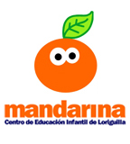 Escuela Infantil Municipal de Loriguilla