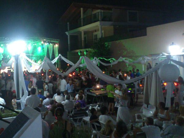 ayuntamiento-loriguilla-fiestas-patronales-03