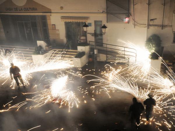 ayuntamiento-loriguilla-fiestas-patronales-04