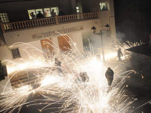 ayuntamiento-loriguilla-fiestas-patronales-05