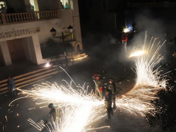 ayuntamiento-loriguilla-fiestas-patronales-07