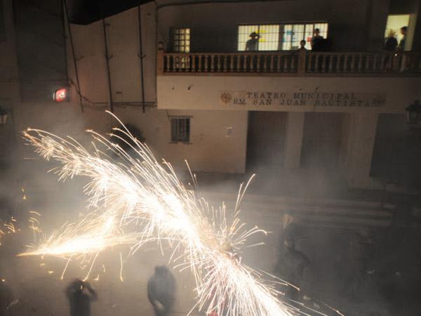 ayuntamiento-loriguilla-fiestas-patronales-08
