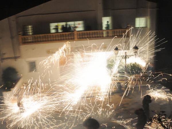 ayuntamiento-loriguilla-fiestas-patronales-09