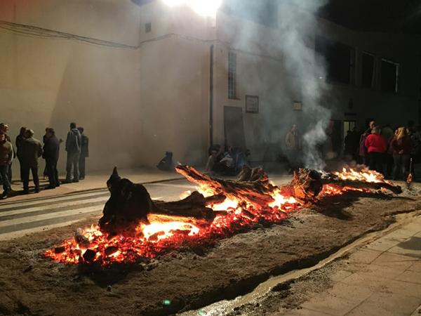 ayuntamiento-loriguilla-fiestas-san-anton-05-min