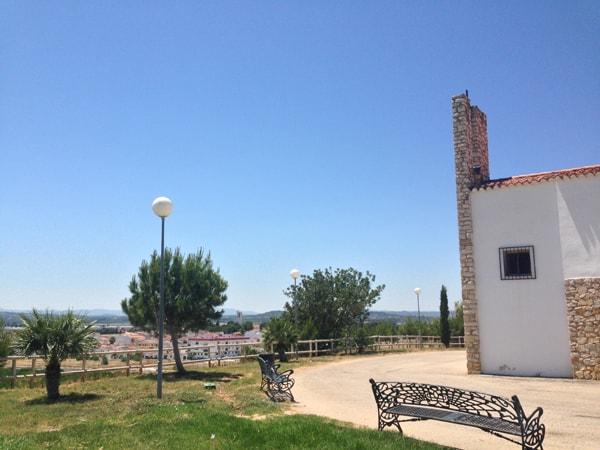 ayuntamiento-loriguilla-lugares-interes-ermita-03-min