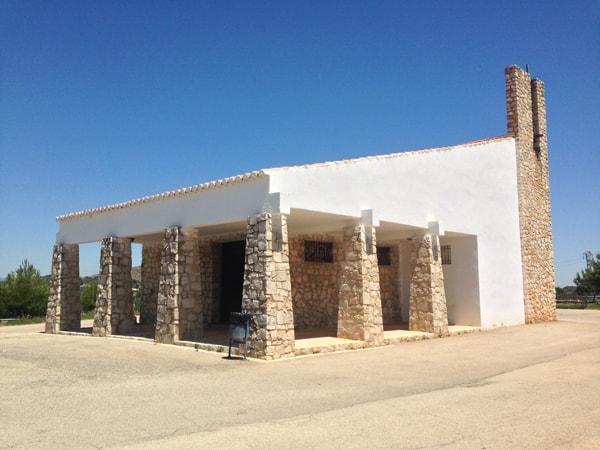 ayuntamiento-loriguilla-lugares-interes-ermita-04-min
