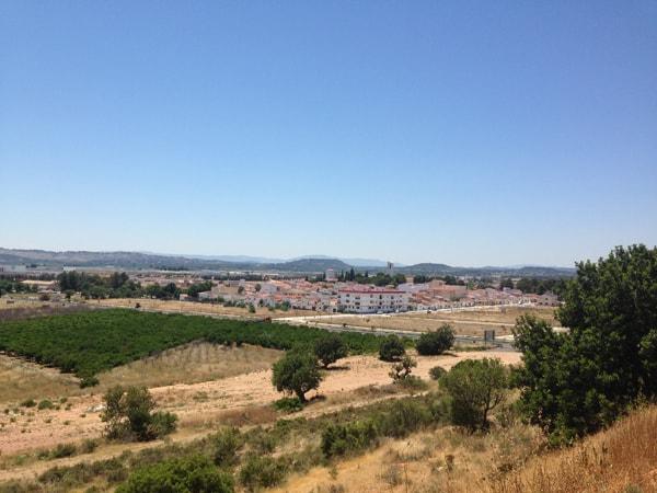 ayuntamiento-loriguilla-lugares-interes-ermita-05-min