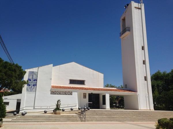 ayuntamiento-loriguilla-lugares-interes-iglesia-parroquial-01