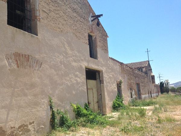 ayuntamiento-loriguilla-lugares-interes-masia-del-conde-01-min