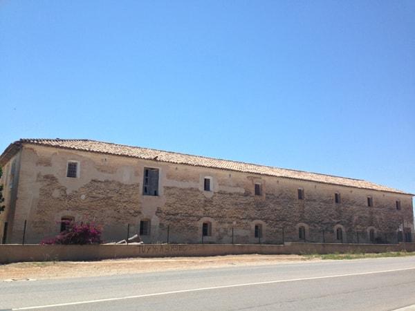 ayuntamiento-loriguilla-lugares-interes-masia-del-conde-02-min