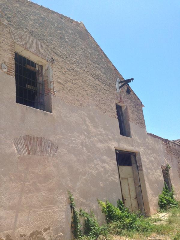 ayuntamiento-loriguilla-lugares-interes-masia-del-conde-03-min