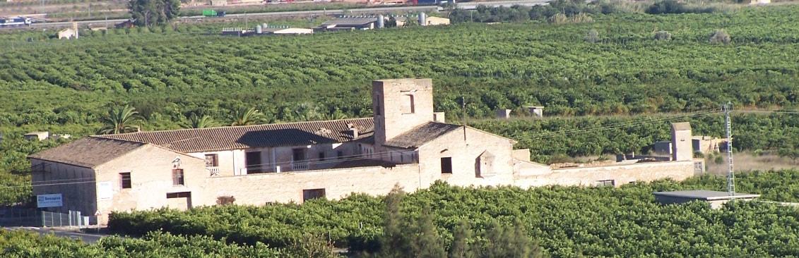 ayuntamiento-loriguilla-lugares-interes-masia-del-conde-04-min