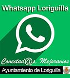 Servicio de WhatsApp
