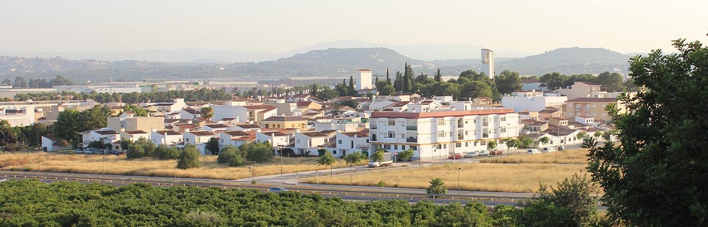 ayuntamiento-loriguilla-slide-01