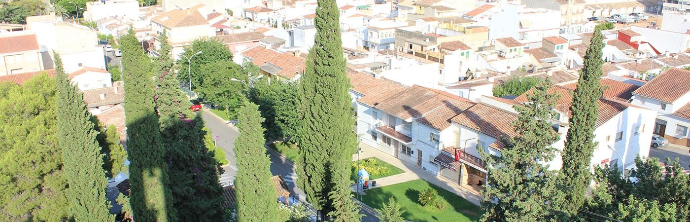 ayuntamiento-loriguilla-slide-021