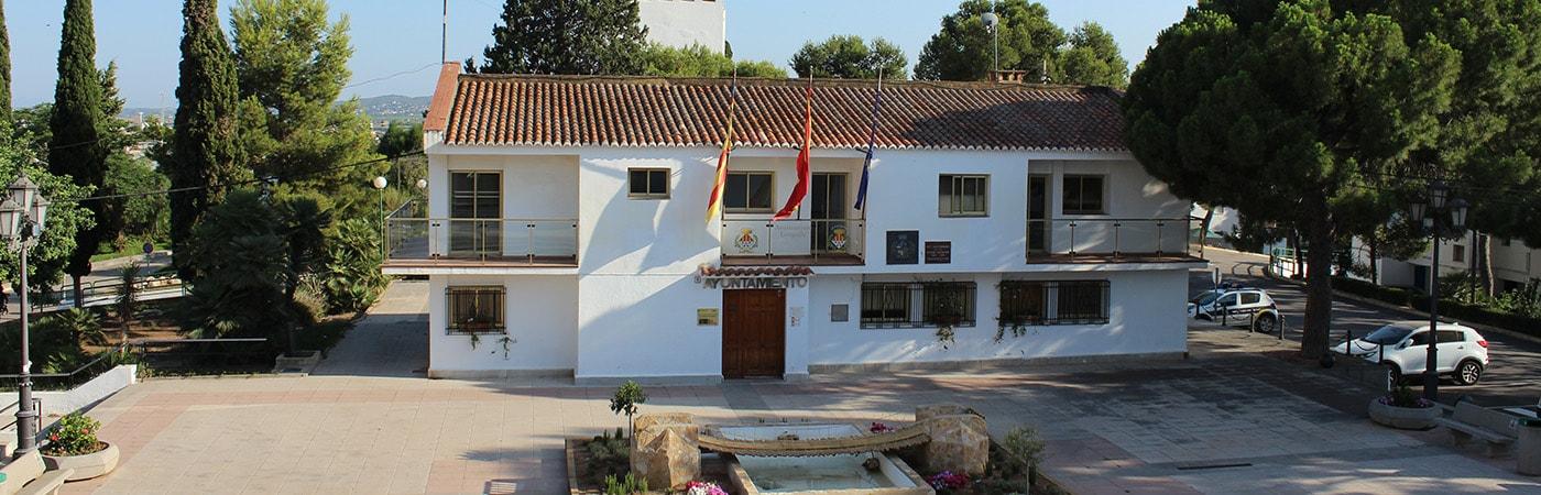 ayuntamiento-loriguilla-slide-031
