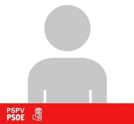 base-psoe