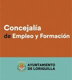 Información de Empleo
