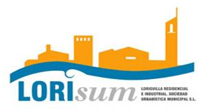 lorisum-logo
