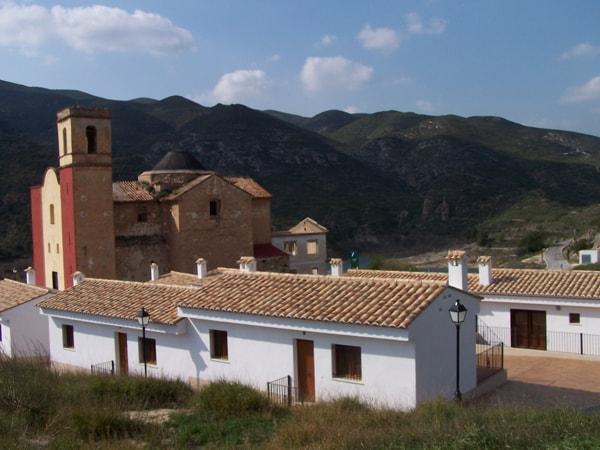 loriguilla-viejo-1-min