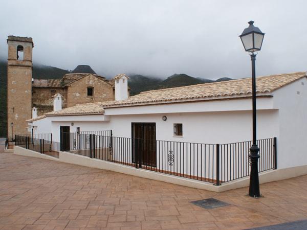 loriguilla-viejo-6-min