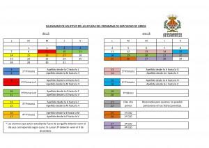 calendario-solicitud-ayudas-programa-gratuito-libros-loriguilla