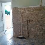inicio-obras-rehabilitacion-inmueble-plaza-españa-pifs-2016-loriguilla (4)
