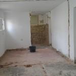 inicio-obras-rehabilitacion-inmueble-plaza-españa-pifs-2016-loriguilla (5)