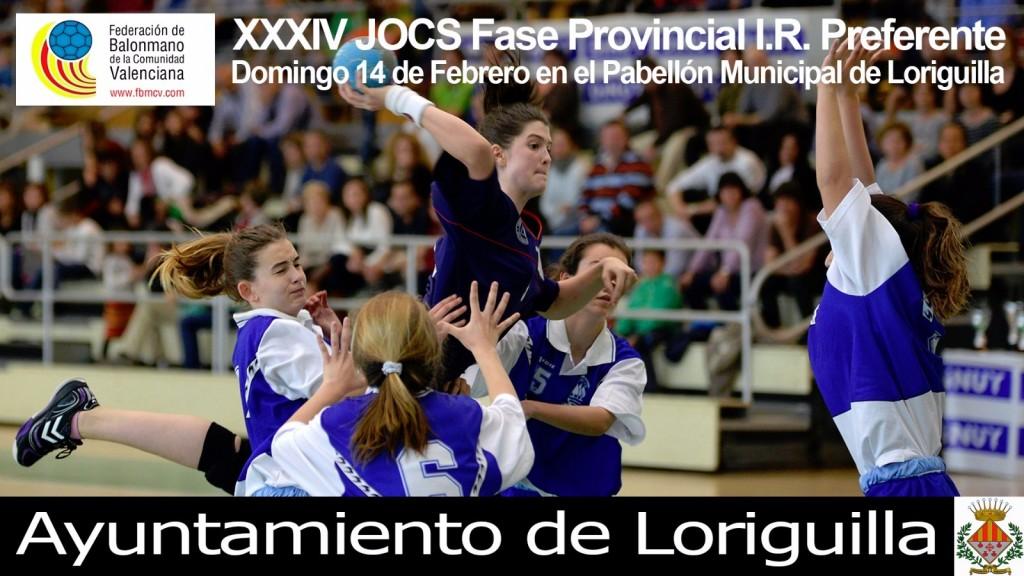 juegos-provinciales-balonmano-loriguilla-2016