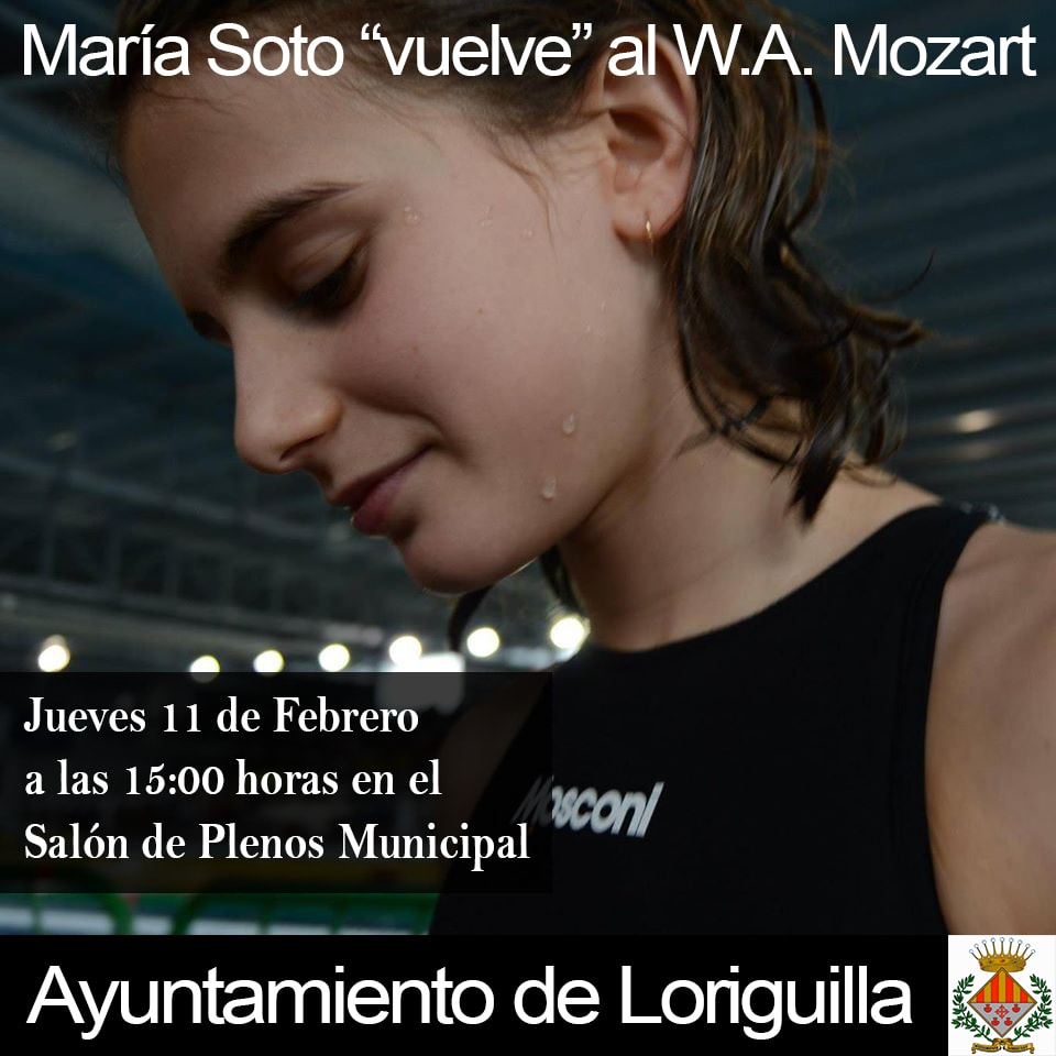 maria-soto-homenaje-loriguilla-2016