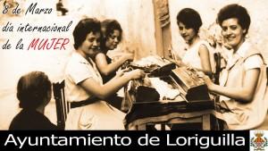 día-de-la-mujer-loriguilla-2016