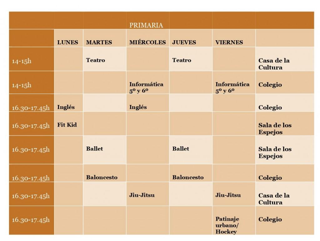 ACTIVIDADESCOPLEMENTARIASprimaria_page-0001