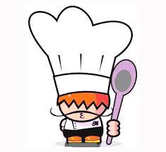 Resultado de imagen de taller de cocina