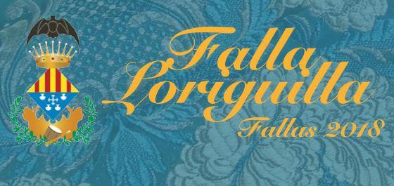 La Crida abrirá este domingo el calendario fallero en Loriguilla