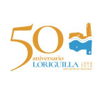 Logo50aniversario