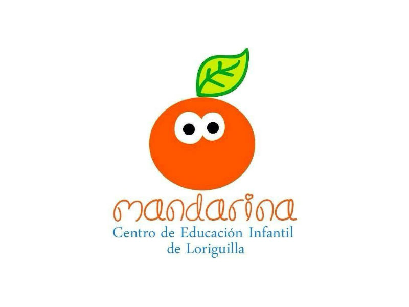 La Escuela Infantil Mandarina abre hoy el plazo de matrícula para el próximo curso