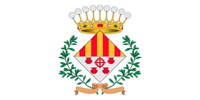El Ayuntamiento de Loriguilla pone en marcha el programa la Dipu te Beca 2019