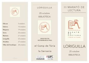 Loriguilla_2018_maraton-DEF-001