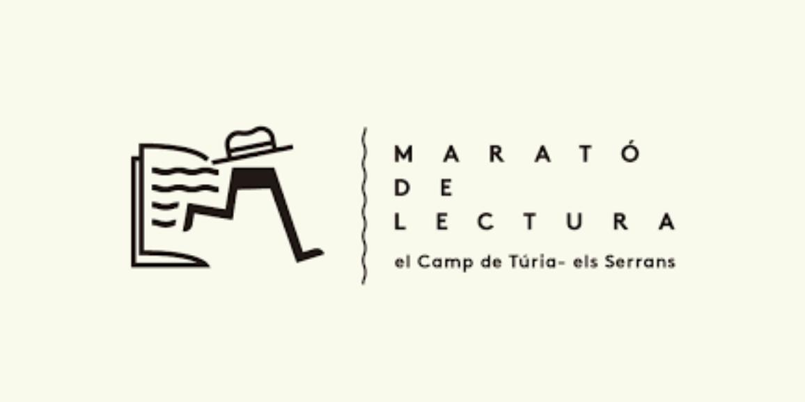 Llega el «III Marató de lectura» a Loriguilla