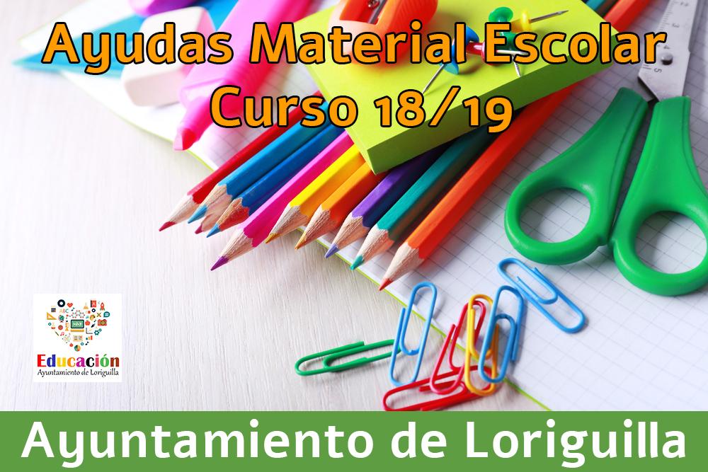 ahorrar-material-escolar-axa-imagen-46_5_2