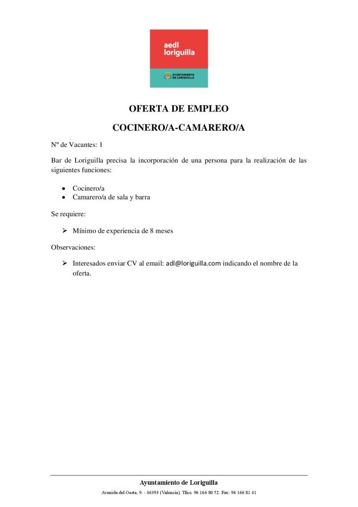 Oferta de empleo Cocinero-a-camarero-a-001 (2)