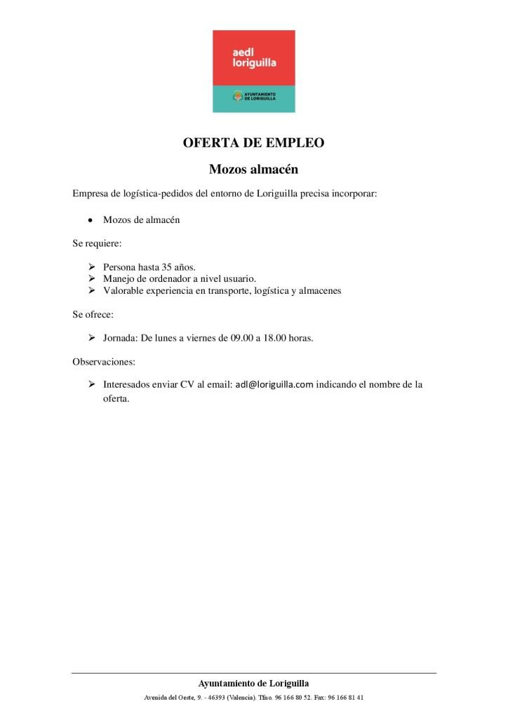 Oferta de empleo mozo almacén-001 (3)