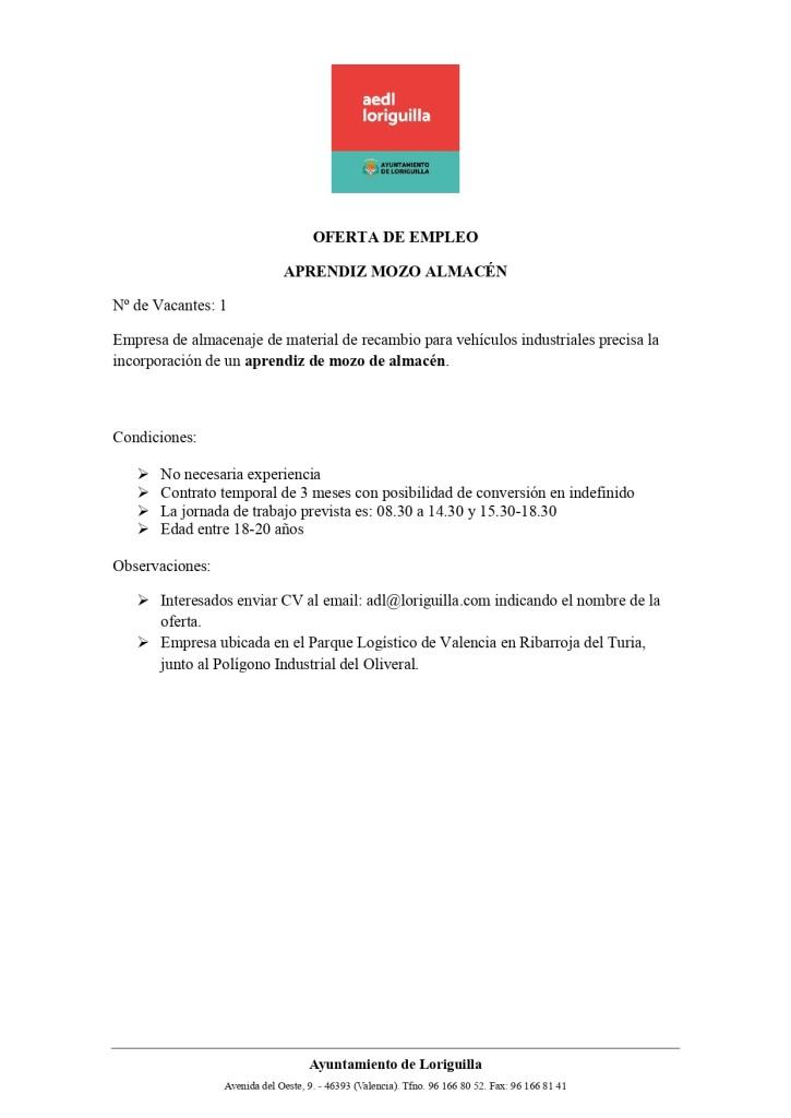 Oferta de empleo aprendiz mozo almacén_pages-to-jpg-0001 (1)