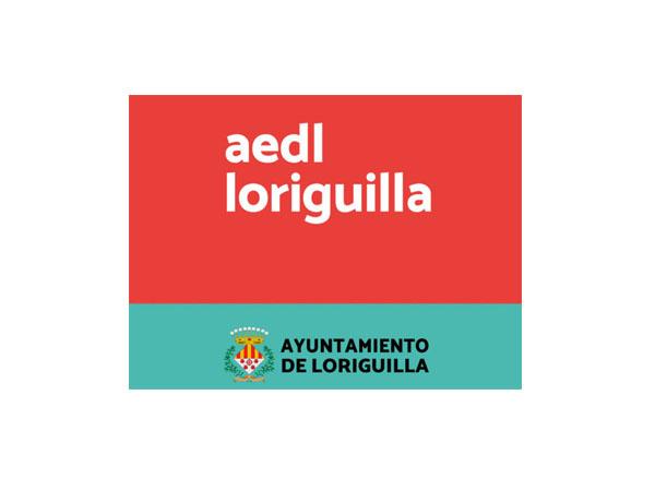 EN MARCHA EL PROYECTO DEL ACUERDO TERRITORIAL DE EMPLEO: REDES PARA LA OCUPACIÓN