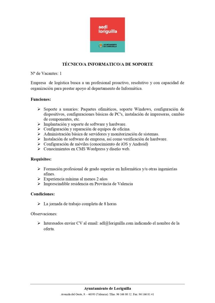Oferta de empleo tecnico informatica soporte_page-0001